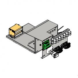 Harvia Блок мощности для Cilindro