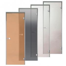 Дверь для сауны HARVIA STG 8х21