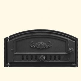 Дверца хлебной печи HTT 130 Pisla