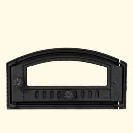 Дверца хлебной печи HTT 131 Pisla