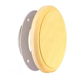 Вентиляционный клапан для сауны абачи, D 100.