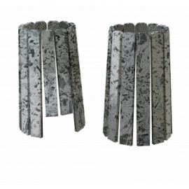 Комплект облицовки Stone Premium for Vega
