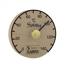 Термометр SAWO 100-TBP