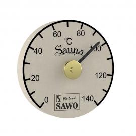 Термометр SAWO 100-TBA