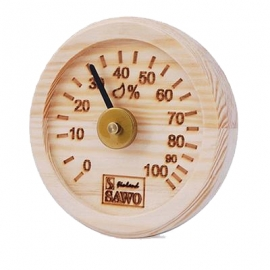 Термометр SAWO 102-TA