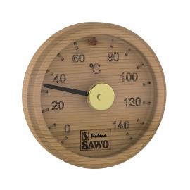 Термометр SAWO 102-TD