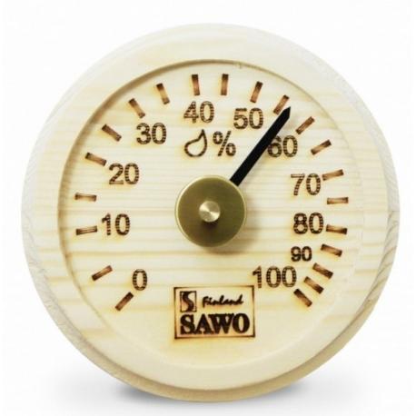 Термометр SAWO 102-TP