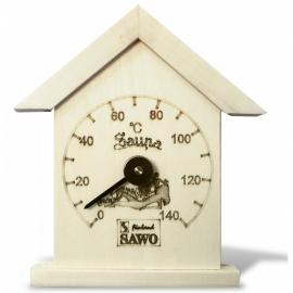 Термометр SAWO 115-TA