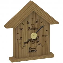 Термометр SAWO 115-TD