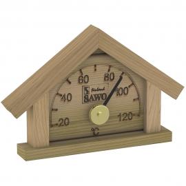 Термометр SAWO 125-TD