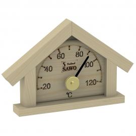 Термометр SAWO 125-TP