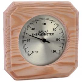 Термометр SAWO 220-TP