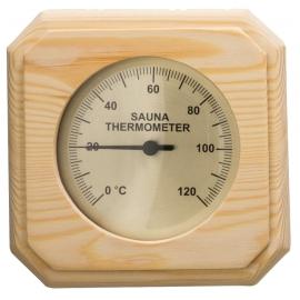 Термометр SAWO 220-TA