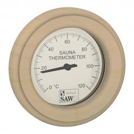 Термометр SAWO 230-TP