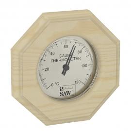 Термометр SAWO 240-TA