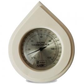 Термометр SAWO 250-TA