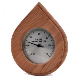 Термометр SAWO 250-TD