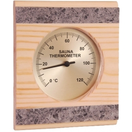 Термометр SAWO 280-TRA
