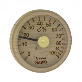 Гигрометр SAWO 102-HP