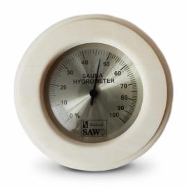 Гигрометр SAWO 230-HA