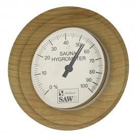 Гигрометр SAWO 230-HD