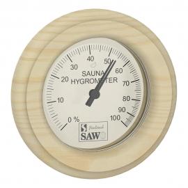 Гигрометр SAWO 230-HP