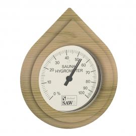 Гигрометр SAWO 250-HD