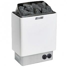 Печь-каменка электрическая Harvia Trendi Steel KIP45T Steel