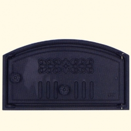 Дверца хлебной печи SVT 425