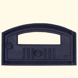 Дверца хлебной печи SVT 426