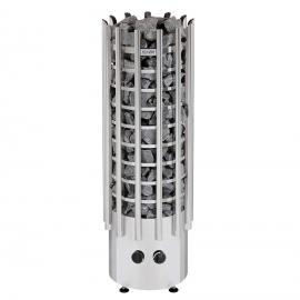 Печь-каменка электрическая для сауны Harvia Glow TRT90
