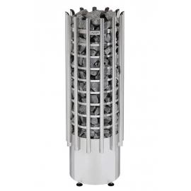 Печь-каменка электрическая для сауны Harvia Glow TRT70E