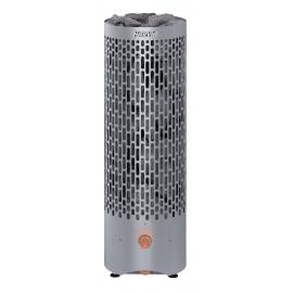 Печь-каменка электрическая для сауны Harvia Cilindro Plus PP90