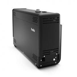Парогенератор Helo Steam Pro 160