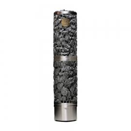 Печь-каменка для сауны IKI Pilar 4,5 кВт