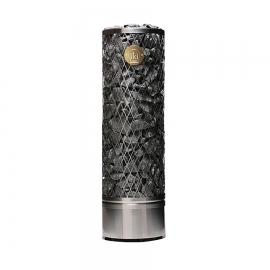 Печь-каменка для сауны IKI Pilar 7,5 кВт