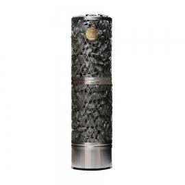 Печь-каменка для сауны IKI Pilar 9,0 кВт