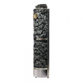 Печь-каменка для сауны IKI Wall 6,0 кВт
