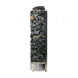 Печь-каменка для сауны IKI Wall 7,6 кВт