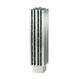 Печь для сауны IKI Monolith 13,8 кВт