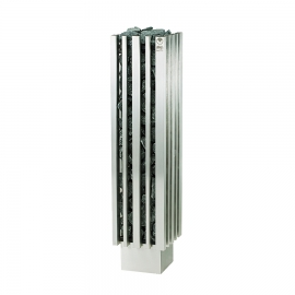 Печь для сауны IKI Monolith 18,0 кВт