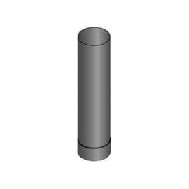 Труба дымовая HARVIA 0,5м