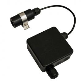 K037 Наконечник-адаптер для проектора VPL10