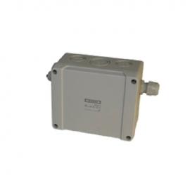 К042 Коробка IP67 для светодиодной шайки IP320