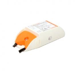 К043 Блок питания светодиодов 1Вт/350мА (1-3шт)