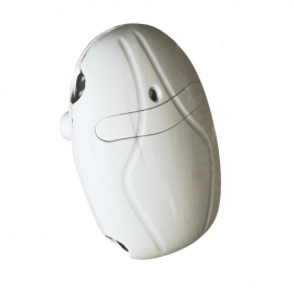WX325 (Датчик влажности для блока SACF150 WX325)