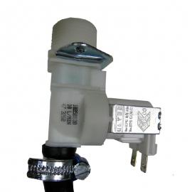 Электромагнитный клапан для парогенератора VB