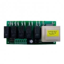 Печатная плата для SensePlus, RB30/RB60 TYLO