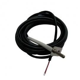 Датчик температуры 10 кОм, кабель 4,0м TYLO