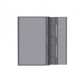 Петля двери TYLO 50G/60G/101G